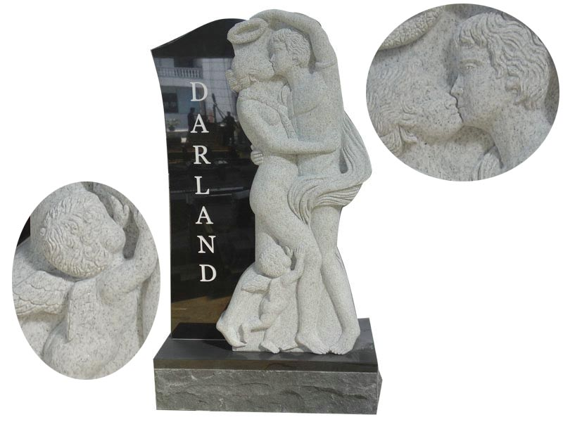 Custom Monument Designs